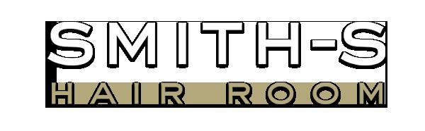 Smith-s Logo